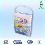 Poudre à laver de phosphore/poudre de blanchisserie/poudre détergente