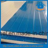 고품질 색깔 벽 지붕을%s 강철에 의하여 격리되는 EPS 샌드위치 위원회