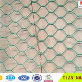 Duurzame Hexagonale Doos Gabion