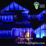 OEM Christmas Decoration LED Icicle Lights