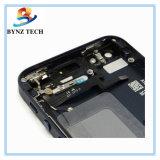 Pièces détachées pour pièces de rechange Capot arrière pour iPhone 5 5g 5c 5s