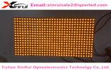P10 en la pantalla de LED impermeable al aire libre