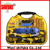 Shifuke 211PC Die Grinder Kit con eje flexible