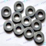 Использовано для конденсатора передачи силы и оборудования преобразования как превосходные продукты резины нитрила