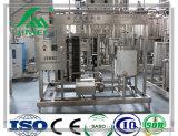 액체 제품 생산 라인을%s 음식 살균제 기계