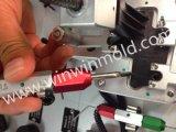 Измеряя приспособление для вспомогательного оборудования автомобиля