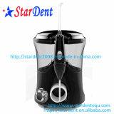 Nuevo Modle agua dentales Flosser de productos dentales