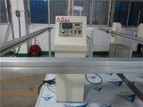 Comme l'-600 Machine d'essai de vibration, Table de transport de Simulation de vibreur