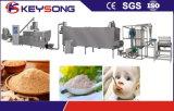 即刻のベビーフードの粉の生産ライン