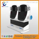 5D 7D 9d Vr Kino-Fabrik von Guangzhou