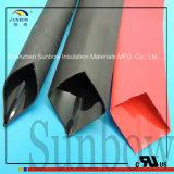 Aprobado por UL 2: Heat Shrink 1electrical Aislamiento Tubería