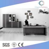 Tableau en bois de gestionnaire de bureau de meubles de bureau de la Chine