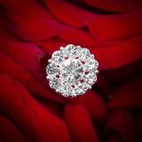 Bouquet Jóias Rhinestone Pearl Bouquet Picks Bridal Bouquet Floral Jewelry