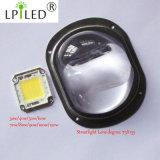 LED de alta potencia de 100W para luminarias