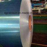 striscia di alluminio di 1.5mm