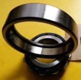 Chromstahl-zylinderförmiges Rollenlager, Rollenlager NSK (NF303)