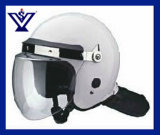 最もよい品質の反暴動のヘルメット(SYFBK-05)
