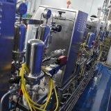 7 quatro de Conjoinedv litros de fermentador do aço inoxidável
