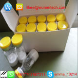 Afrodisiaco sintetizado PT-141 de los péptidos para los desordenes eréctiles del tratamiento