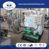 Usine de fabrication de boissons gazeuses/Ligne de Production