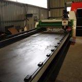 Оптовые штуцеры стекла балюстрады Railing нержавеющей стали цены по прейскуранту завода-изготовителя