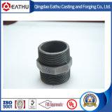 Accessori per tubi standard americani della ghisa malleabile dalla Cina