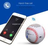 만 공은 Bluetooth 자유로운 휴대용 입체 음향 베이스 스피커를 수교한다