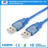 Câble d'extension de transfert / chargement USB 3.0
