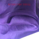 Silk Organza стороны сатинировки, Silk ткань Organza сатинировки. Silk ткань сатинировки Organza