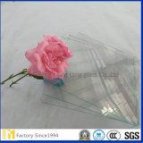 /Slidingのドアガラス、供給のガラス部分、家具のためのガラス部品を供給する家具ガラスかミラー