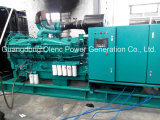 1250kVA Kta50 Cummins Power Generation