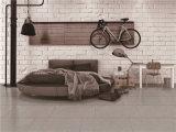 침실 지면 도와 600X600mm 세라믹 시골풍 지면 도와