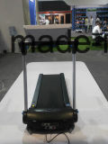 K5 si dirigono la pedana mobile pieghevole di uso