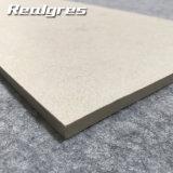 2017 nuevo llega el azulejo de suelo de cerámica de la carrocería de China de la exportación del granito lleno del restaurante