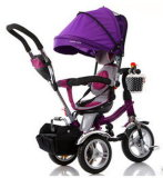 Großhandelskind-Dreirad scherzt Trike Baby-Dreirad mit Fabrik-Preis