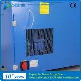 De Collector van het Stof van de Werkbank van de zuiver-lucht voor het Oppoetsen, het Schuren, het Malen (gelijkstroom-2400DM)