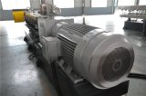Zhuo Yue-PVC de alta calidad extrusora de doble husillo Precio