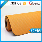Trade Assurance Waterproof Travel Yoga Mat