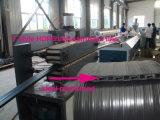 二重壁の鋼鉄によって補強される管の放出ライン