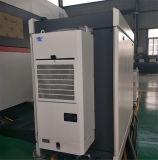 Máquina laser 4kw com trocador de paletes (FLX3015-4000PRO)
