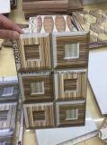 Azulejo de cerámica barato 200X300m m de la pared de la cocina y del cuarto de baño del precio
