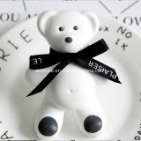 Voiture de l'ours Aroma Diffuseur en céramique Diffuseur de parfum (AM-157)