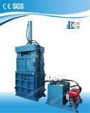 水Paper&CartonのためのVms50-10060ddの梱包機;
