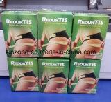 La pérdida de peso Reduktis Botanical Slimming Softgel nuevo diet pills