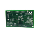 Gedrucktes Leiterplatte kundenspezifische Schaltkarte-Kommunikations-Elektronik Schaltkarte-Erstausführung