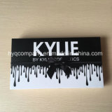 Стильные губные помады Lipgloss Kylie 12colors/Set