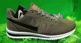 Идущие ботинки, Breathable Jogging ботинки, облегченные атлетические ботинки