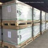 Панель солнечных батарей 150W высокого качества цены по прейскуранту завода-изготовителя поли