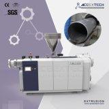 Belüftung-Rohr-Extruder-Zeile (CER Stardard)