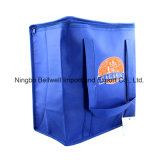 広告してロゴによって印刷されるHermal及び冷却のアイスパックのより涼しい袋をカスタマイズしなさい